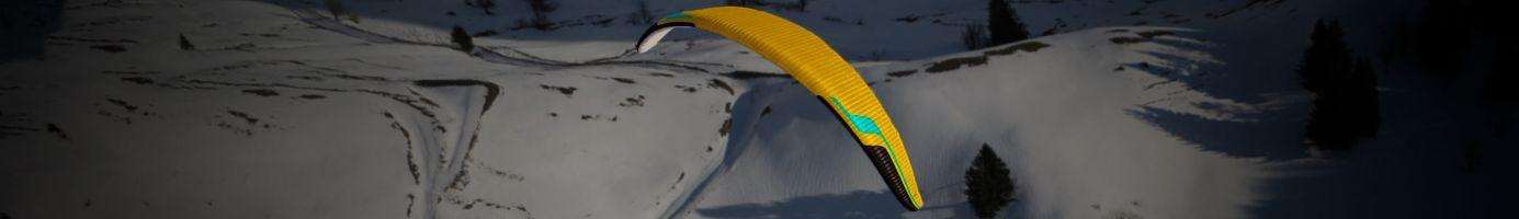 Icepeak X-One