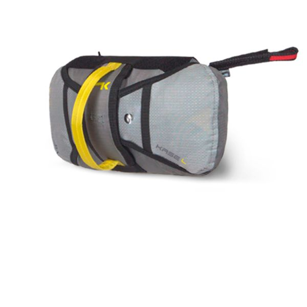 Kase - Rescue ventral pod